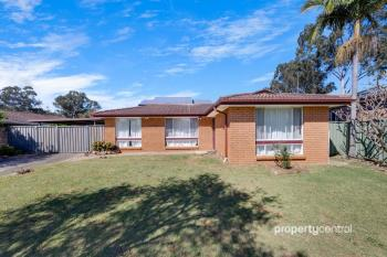 34 Ceres St, Penrith, NSW 2750