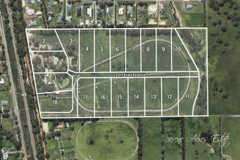 12 Harness View, Serpentine, WA 6125