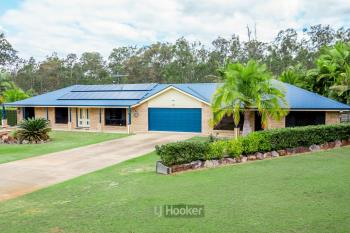 12-14 Cormorant Cl, New Beith, QLD 4124