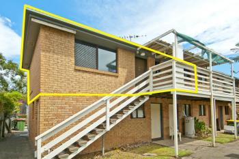 Unit 19/92 Boundary St, Beenleigh, QLD 4207