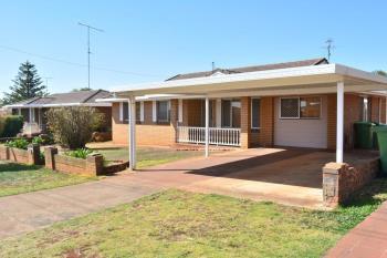 538 Greenwattle St, Newtown, QLD 4350