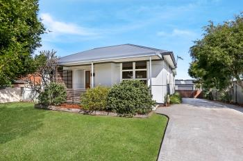91 Albert St, Unanderra, NSW 2526