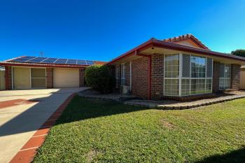 24 Cook Ave, Caboolture South, QLD 4510