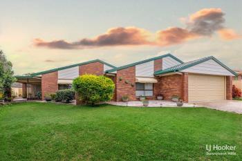 239 Ridgewood Rd, Algester, QLD 4115