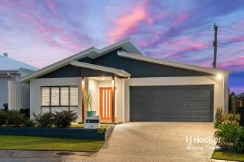 19 Lady Guinevere Cct, Murrumba Downs, QLD 4503
