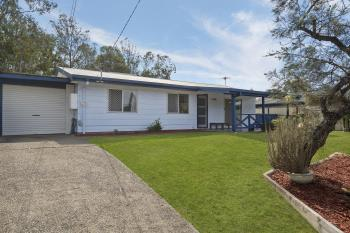 3 Temma St, Eagleby, QLD 4207