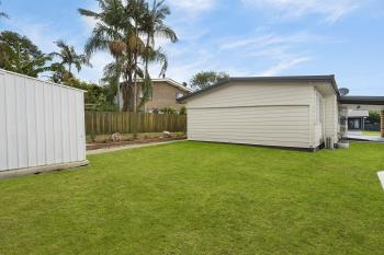 8 Kenmare St, Eagleby, QLD 4207