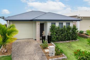 10 Mount Glorious St, Park Ridge, QLD 4125