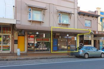 457 Marrickville Rd, Dulwich Hill, NSW 2203