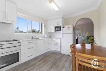 3/12 Richmond Cl, Bateau Bay, NSW 2261