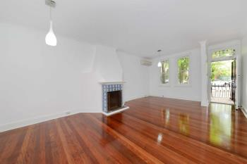 36 Cecil St, Paddington, NSW 2021