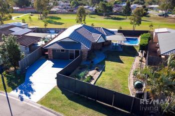 21 Boxwood Ct, Burpengary, QLD 4505