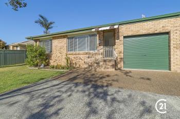 7/81 Howelston Rd, Gorokan, NSW 2263
