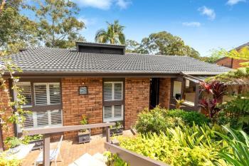 43 Wentworth Ave, East Killara, NSW 2071