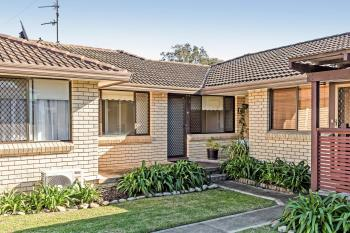2/4 Lyne St, Oak Flats, NSW 2529