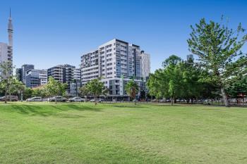 Unit 706/66 Manning St, South Brisbane, QLD 4101