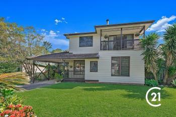 56 Janice St, Seven Hills, NSW 2147