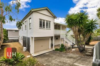 108 Richmo  St, Gordon Park, QLD 4031