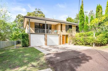 125 Reservoir Rd, Cardiff Heights, NSW 2285