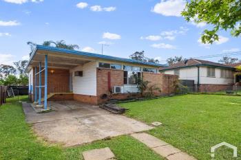 38 Torres Cres, Whalan, NSW 2770