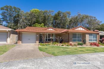 13/2 Vintage Lakes Dr, Tweed Heads South, NSW 2486
