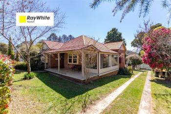 5 Pioneer St, Batlow, NSW 2730