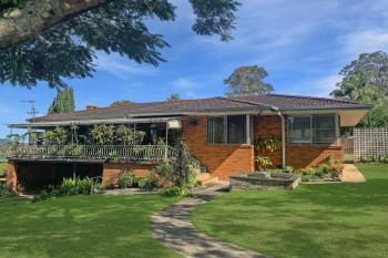 13 James St, Kyogle, NSW 2474