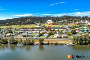 129 River St, Maclean, NSW 2463