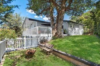 38B Nullaburra Rd, Newport, NSW 2106