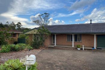 141 Bungay Rd, Wingham, NSW 2429