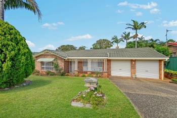 9 Wayfield Way, Port Macquarie, NSW 2444