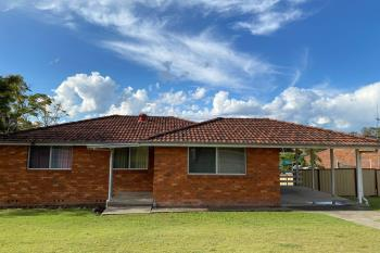 9 Stringybark Cl, Wingham, NSW 2429