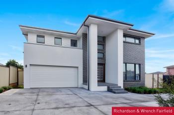 26A Macquarie St, Fairfield, NSW 2165