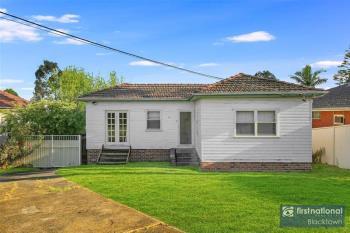 70  Lucas Rd, Seven Hills, NSW 2147