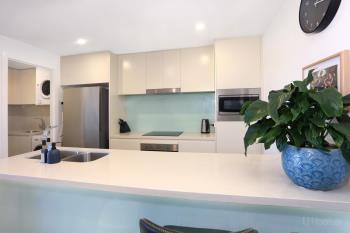 5302/31 Bourton Rd, Merrimac, QLD 4226