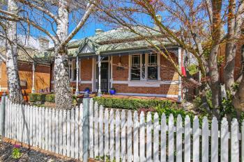 110 March St, Orange, NSW 2800