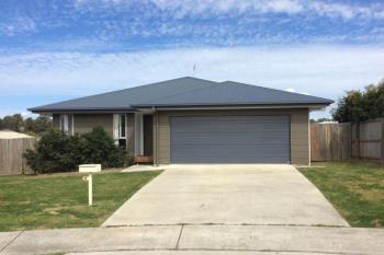 6 Pioneer Ct, Woolmar, QLD 4515