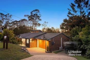 74 Kingfisher St, Albany Creek, QLD 4035