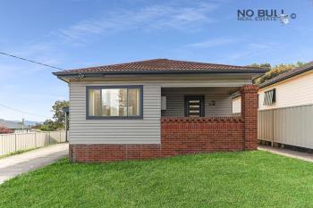 21 Bruce St, Glendale, NSW 2285