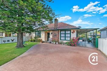 46 Rowley St, Seven Hills, NSW 2147