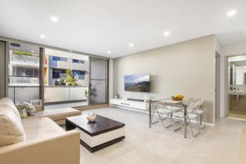 126/9 Mallard Lane, Warriewood, NSW 2102
