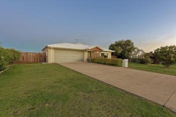 12 Sandstone St, Burnett Heads, QLD 4670