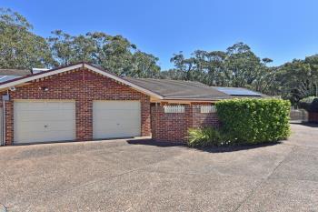 2/9 Kirrang St, Shelly Beach, NSW 2261