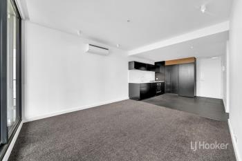 1105/39 Coventry St, Southbank, VIC 3006