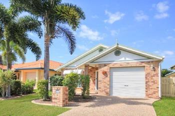 5 Crown Ct, Kirwan, QLD 4817