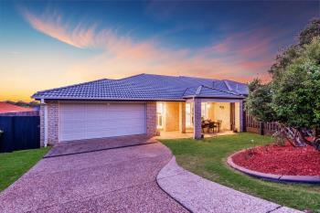 1/4 Carolyn St, Upper Coomera, QLD 4209