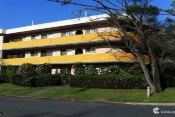 9 Holborow Cl, Surfers Paradise, QLD 4217