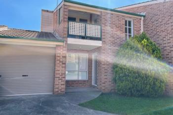 11/225 Harrow Rd, Glenfield, NSW 2167