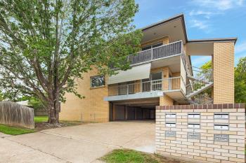 4/112 School Rd, Yeronga, QLD 4104