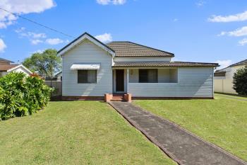 56 Railway Pde, Fairfield, NSW 2165